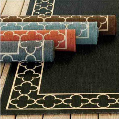 ballard rugs