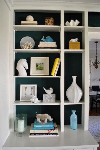 painted-built-ins5