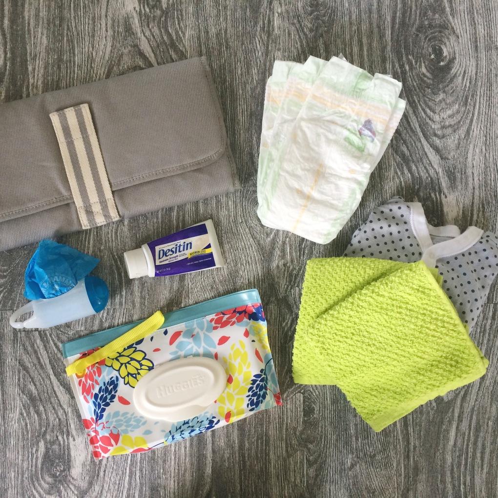 diaper bag 4